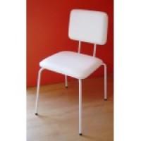 Montreál szék
