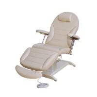 Derma Lux kozmetikai szék