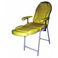 Mechanic  simple kozmetikus szék