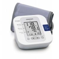 Omron M3 automata vérnyomásmérő