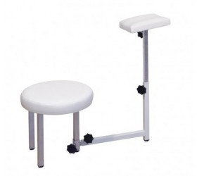 Podo Mini Ülőke