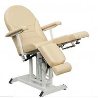 Podo Simple pedikűrös szék