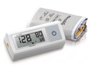 BP A1 Easy Automata felkaros vérnyomásmérő