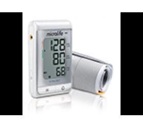 BP A200 AFIB Automata felkaros vérnyomásmérő
