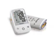 BP A2 Basic Automata felkaros vérnyomásmérő