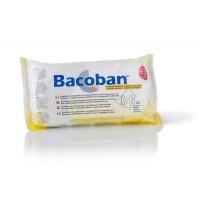 Bacoban Törlőkendő 150db/csomag KÉSZLETHIÁNY!