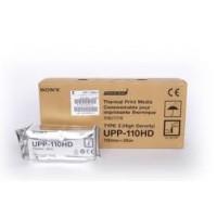 Papír Sony UPP-110 HD