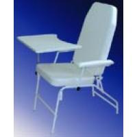 Etető pihentető szék