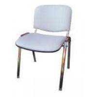 Iso full króm szék