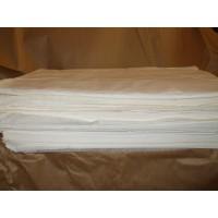 Vágott papírvatta - 5kg 40x60