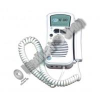 Magzati Ultrahang Doppler BF-500