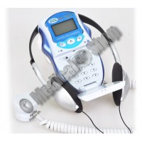 Magzati Ultrahang Doppler BF-500A/B/C