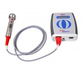 Doppler BabyDOPPY 2 MHz