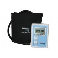 ABPM-05 Blue ambuláns vérnyomásmérő monitor (teljes szett)