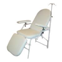Infúziós szék / Onkológiai szék