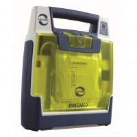 CA100B AED defibrillátor
