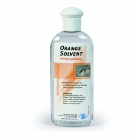 Orange Solvent - flakon 250ml