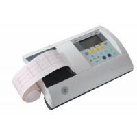 EKG HeartScreen 60G termék nem kapható, helyettesítő termék EKG HeartScreen 80GL