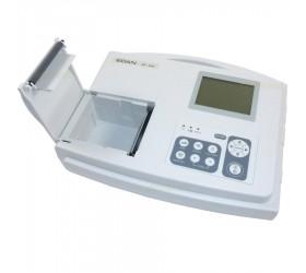 EDAN SE300B EKG készülék