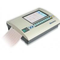 EKG HeartScreen 112 Clinic