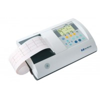 EKG HeartScreen 60-IKO termék nem kapható, helyettesítő termék EKG HeartScreen 80GL