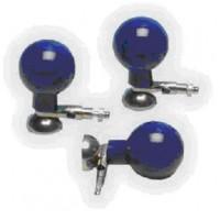 Szívó elektróda 24mm - 6db