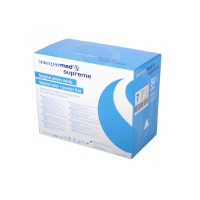 Sempermed Supreme kesztyű (steril) - 1 pár
