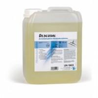 Descosal - adagoló flakon 1000 ml