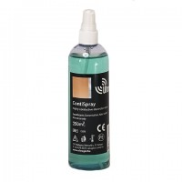 EKG kontakt spray 250 ml