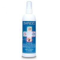 Baridez - flakon 250ml