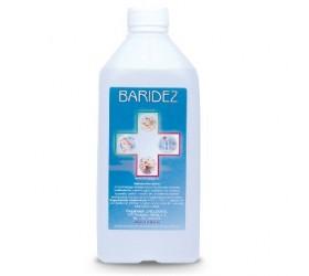 Baridez - flakon 1000ml