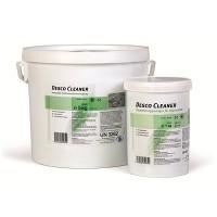 Desco Cleaner - műszertisztítópor 1kg