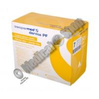 Sempermed Derma PF kesztyű (steril) - 1pár