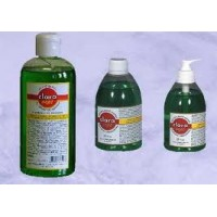 Clarasept  - 300ml pumpás (folyékony fertőtlenítő szappan)