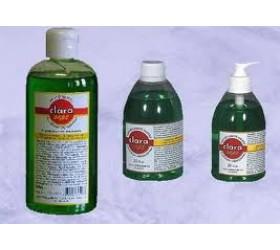 Clarasept  fertőtlenítő folyékony szappan- 5L
