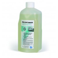 Decontaman - flakon 1000ml