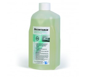 Decontaman - flakon 500ml