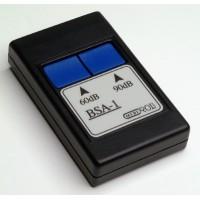 Baby Screen BSA-1 Újszülött audiométer