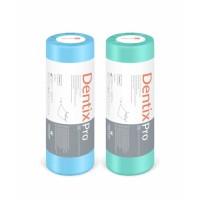 Nyálkendő vízhatlan 1 rétegű 56x80 (100db téphető) -