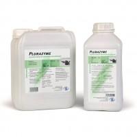 Plurazyme - flakon 2L