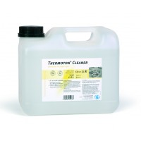 Thermoton Cleaner - 5L