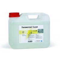Thermoton Clear - 5L