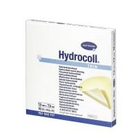 Hydrocoll Thin steril hidrokolloid kötszer (10db/csomag) - több méret