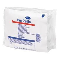 Pur-Zellin papírvatta törlő 11 rétegű 4x5 (500lap/tekercs)
