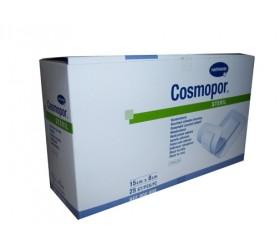 Cosmopor E öntapadó steril szigetkötszer 7,2x5cm (50db/csomag)