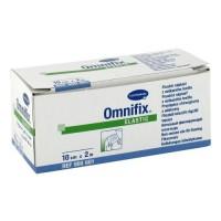 Omnifix Elastic rögzítőflísz 10cmx2m