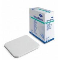 PermaFoam steril habszivacskötszer 10x10 (10db/doboz)