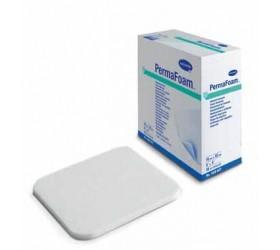 PermaFoam steril habszivacskötszer 10x20 (5db/doboz)
