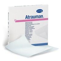 Atrauman steril kenőcsös sebfedőháló 10x20 (30db/doboz)