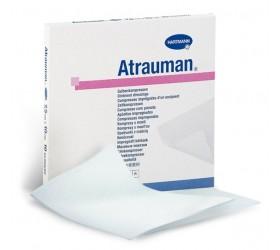 Atrauman steril kenőcsös sebfedőháló 5x5 (10db/doboz)